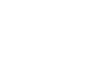 Revelstoke Holiday